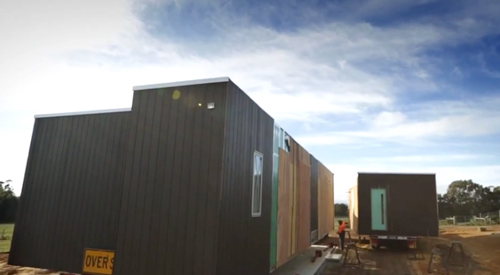 the-trentham-project-ecoliv-modular-homes-01