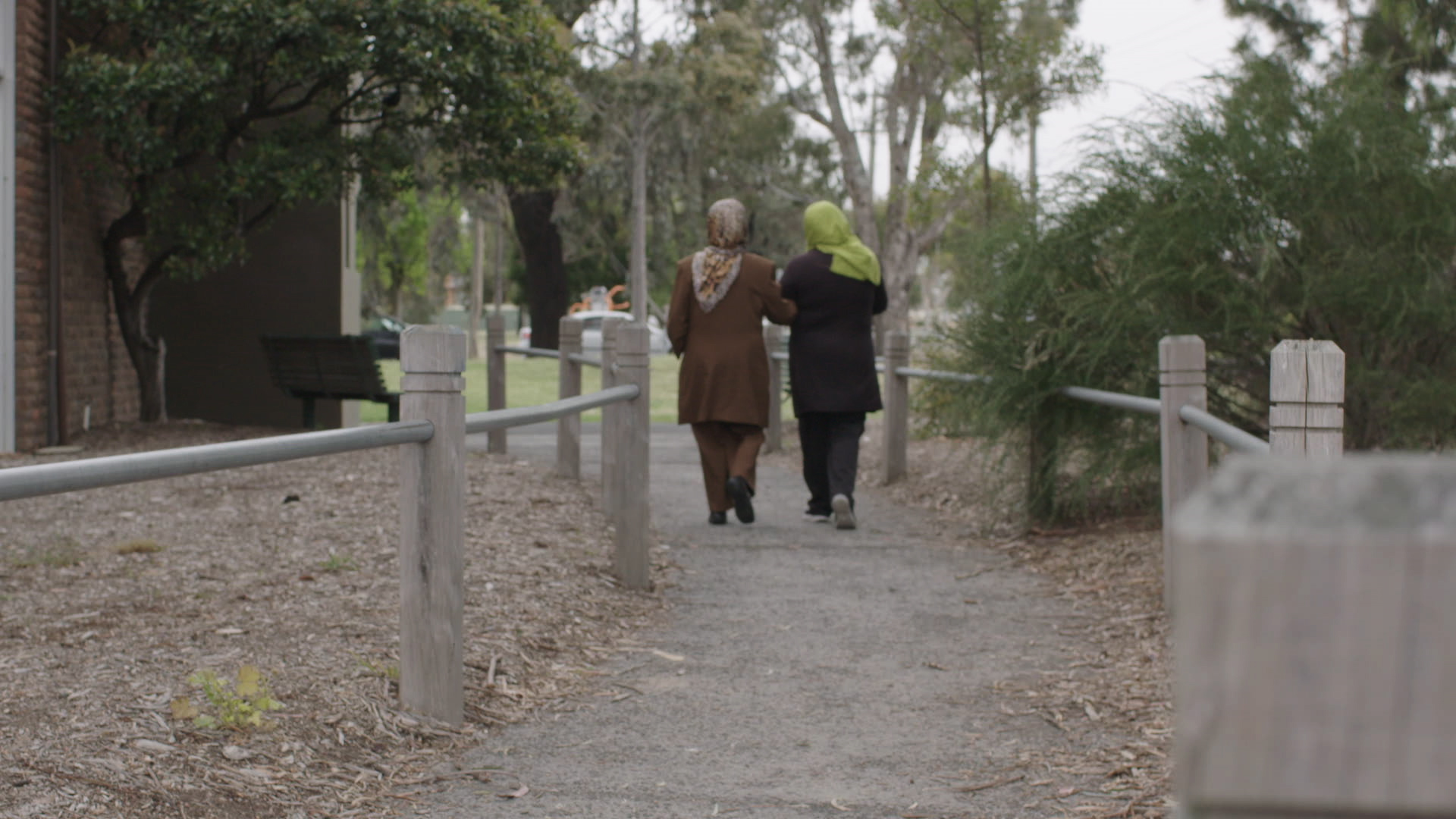 spectum-aged-care-video-2